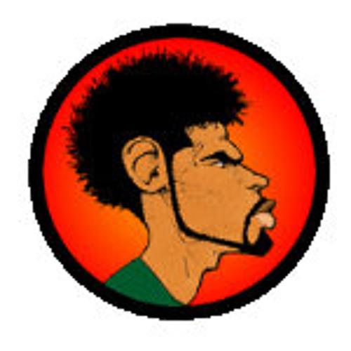 GRiGGs!'s avatar
