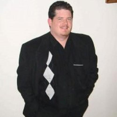 Larry Rubald's avatar
