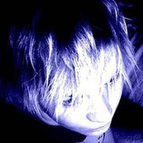 Jo Aldridge's avatar