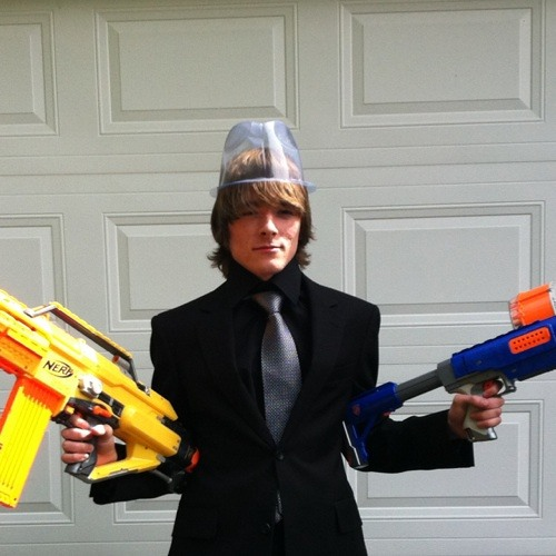 djrenault's avatar
