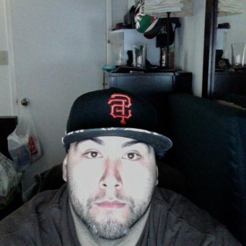 Hstarsky's avatar
