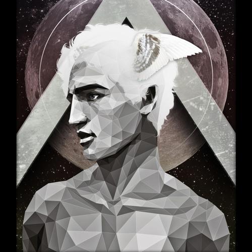 AciD_HeRmEs's avatar