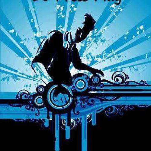 DJ_Press_Play's avatar