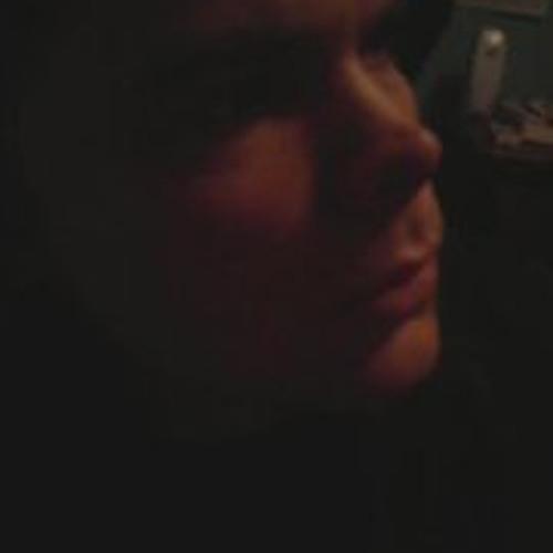 Cody Boone's avatar