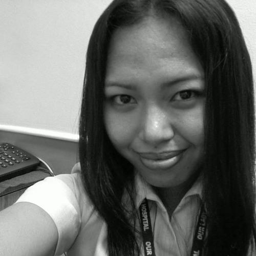 jan_cel's avatar