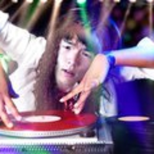 WooJun Lee's avatar