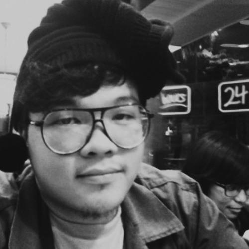 shinji manlangit's avatar