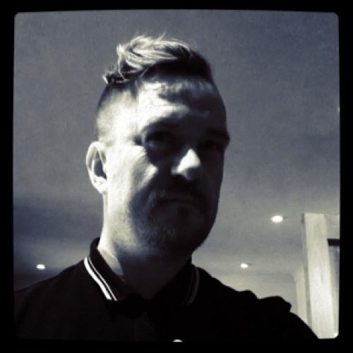 marc245's avatar