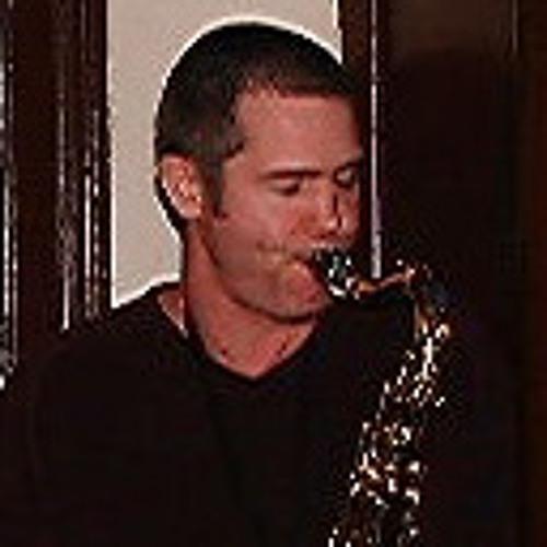 Paul Clavell's avatar
