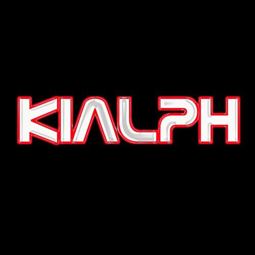 Kialph's avatar