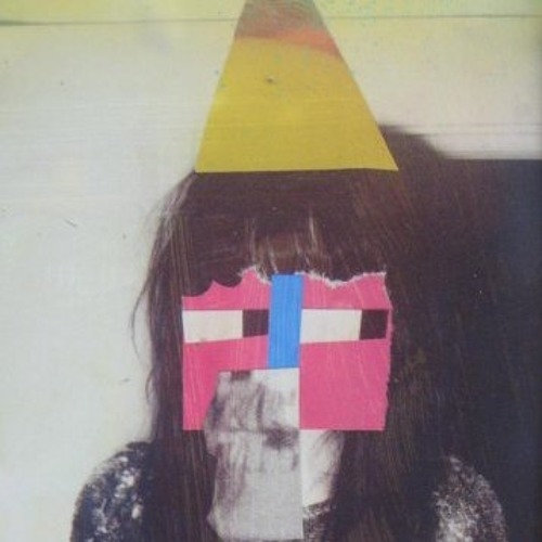 Tdaance's avatar