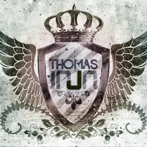 ThomasJ Official's avatar