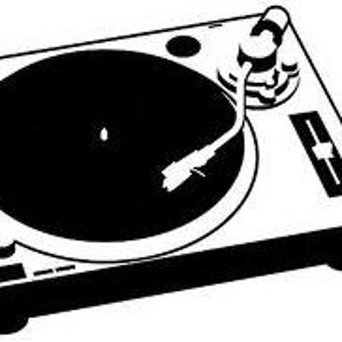 PaCo DJ's avatar