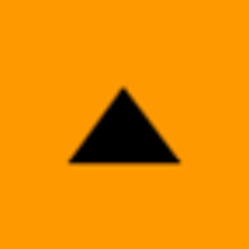 frankandiver's avatar