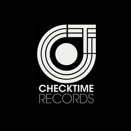 Checktime Records's avatar