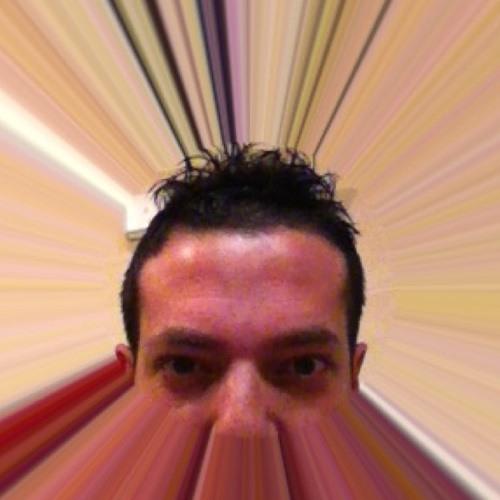 Telstar's avatar