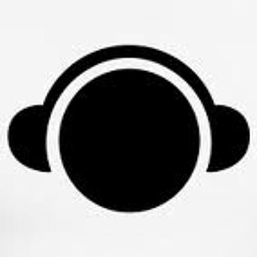 DJ Voicecut's avatar