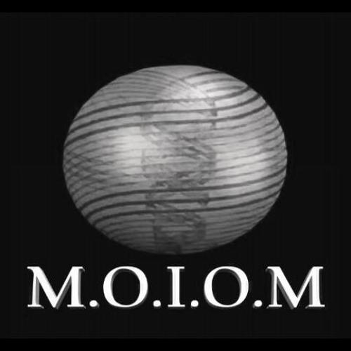 MOIOM's avatar