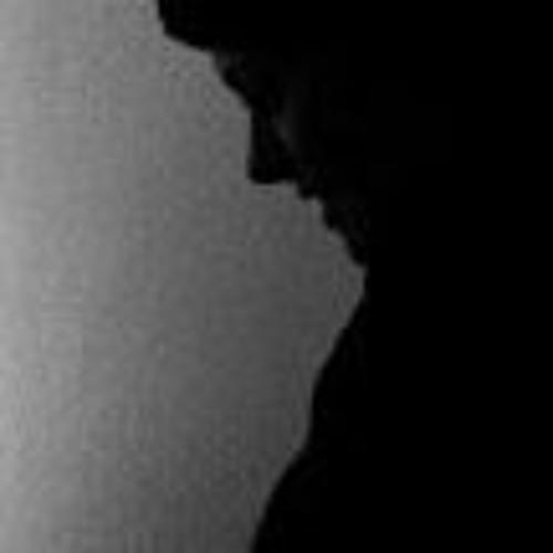 p.f.'s avatar