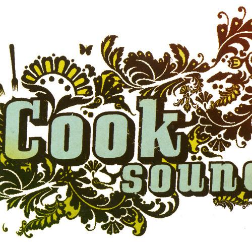 Cooksound's avatar
