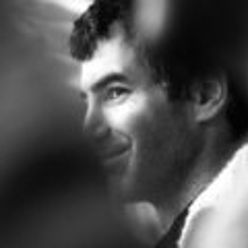 Alfred Amigo's avatar