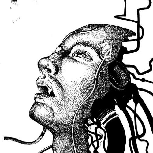 AzmaeL's avatar