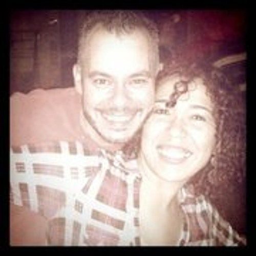 Roberta Teixeira Espósito's avatar