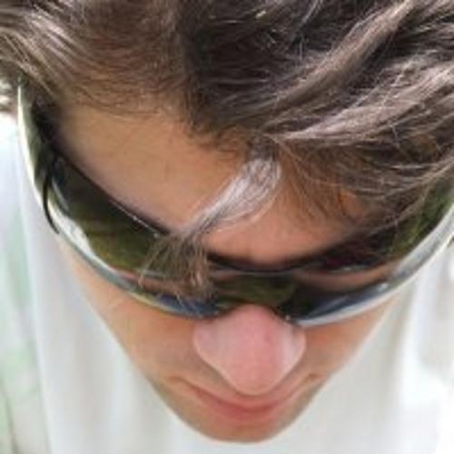 Psykovski's avatar