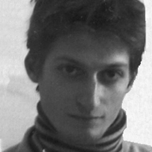 oikuda's avatar