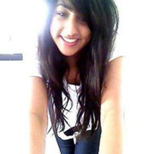 Avleen Sehmi's avatar