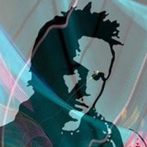 Pryce Oliver's avatar