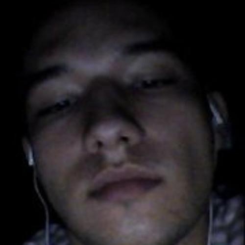 Paul-Sebastian Manole's avatar