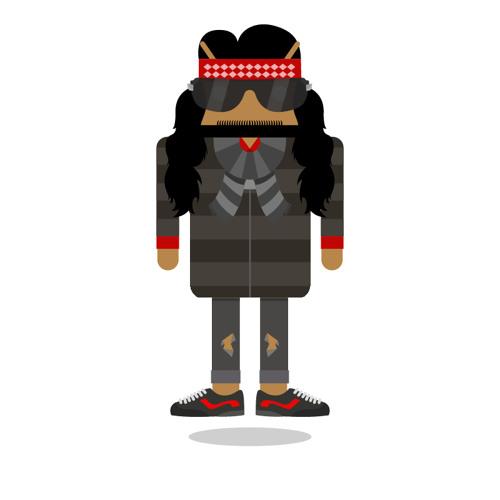 @PochoHipster's avatar