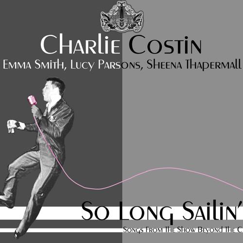 SoLongSailin-Swing & Jazz's avatar