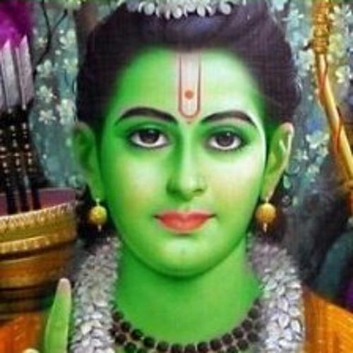 rajikhan/djraji's avatar