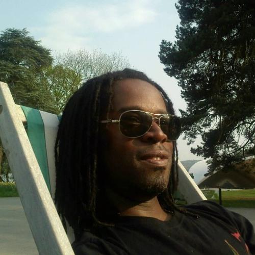DJ Nihilo's avatar