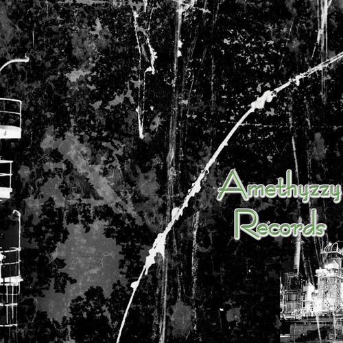 Amethyzzy - Energy (Pre-version)
