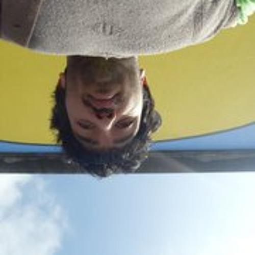 LogZero's avatar