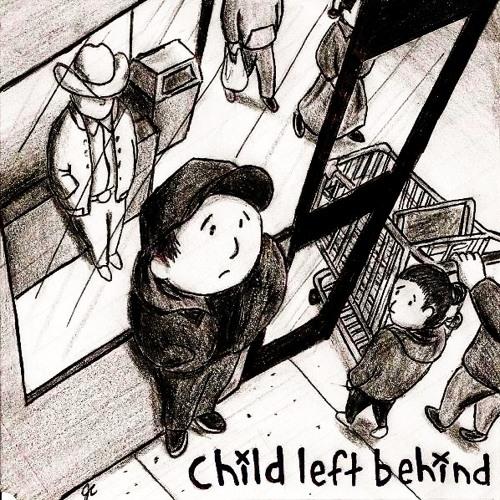 Child Left Behind's avatar