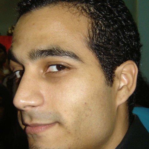 rpreteli's avatar