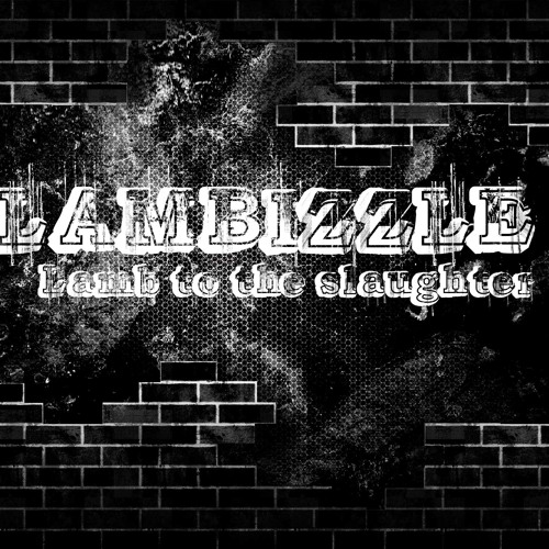 Lambizzle's avatar
