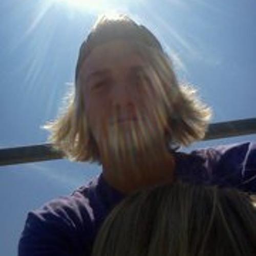 Jack Brown 1's avatar