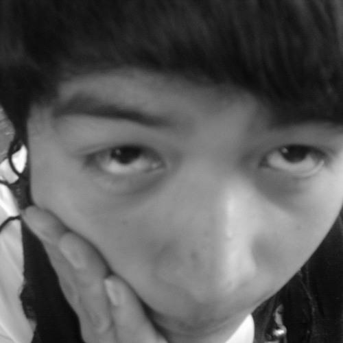 Hideous Pengüin's avatar