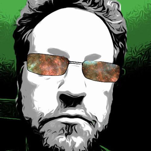 DesignsByBob's avatar