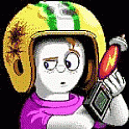 h3xal1te's avatar