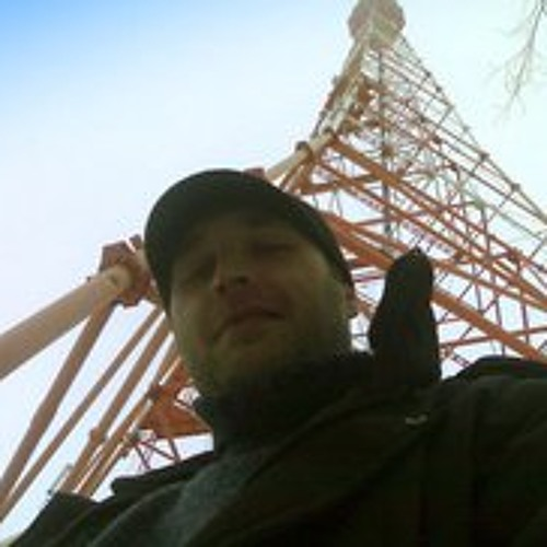 Victor Easy Vrublevsky's avatar