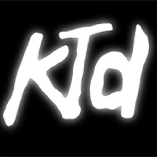 oprm music_KTD's avatar