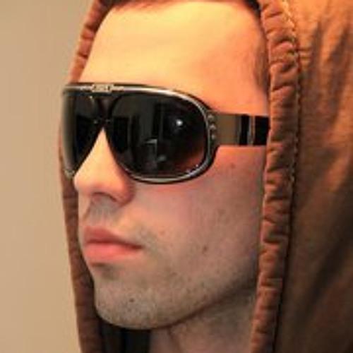 Nulovic's avatar