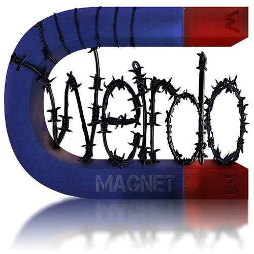 weirdo-magnet's avatar