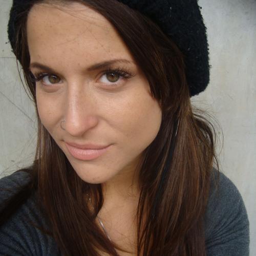 Jillianlee's avatar